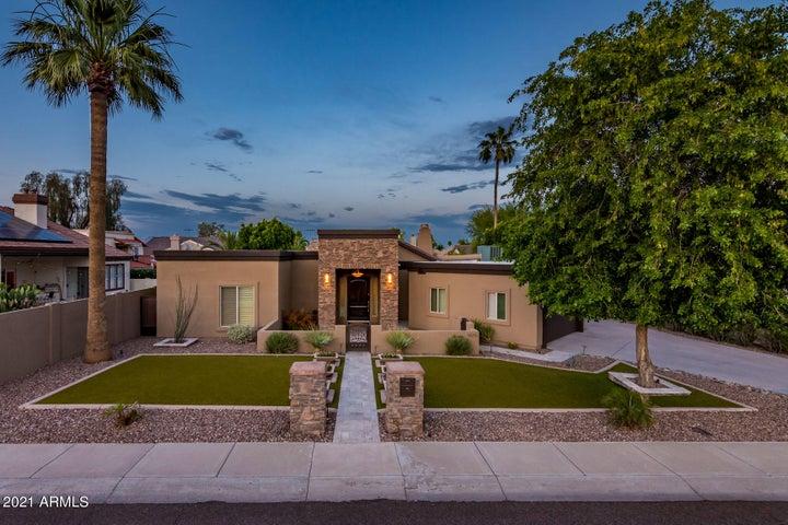 14215 N 30TH Street, Phoenix, AZ 85032