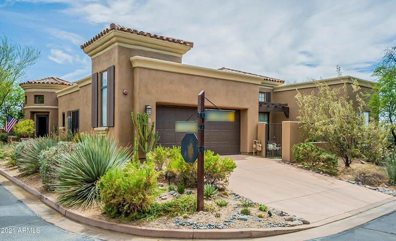 9270 E THOMPSON PEAK Parkway, 360, Scottsdale, AZ 85255