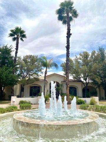 9215 N INVERGORDON Road, Paradise Valley, AZ 85253
