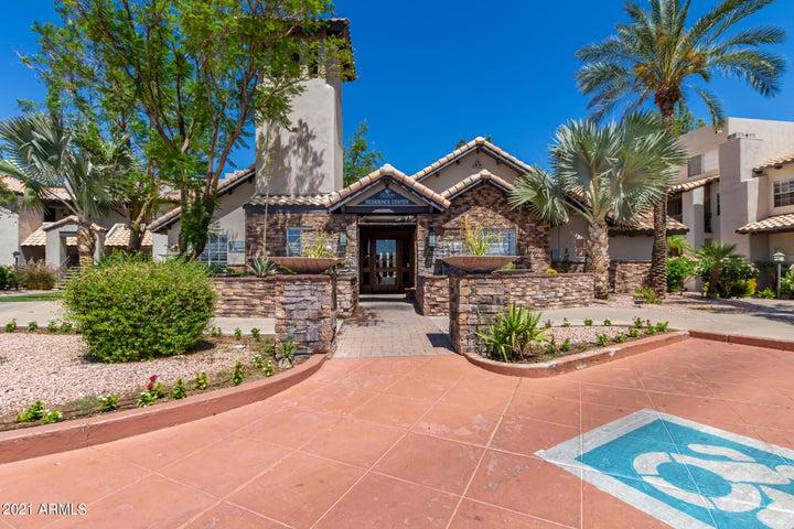 14145 N 92ND Street, 2145, Scottsdale, AZ 85260