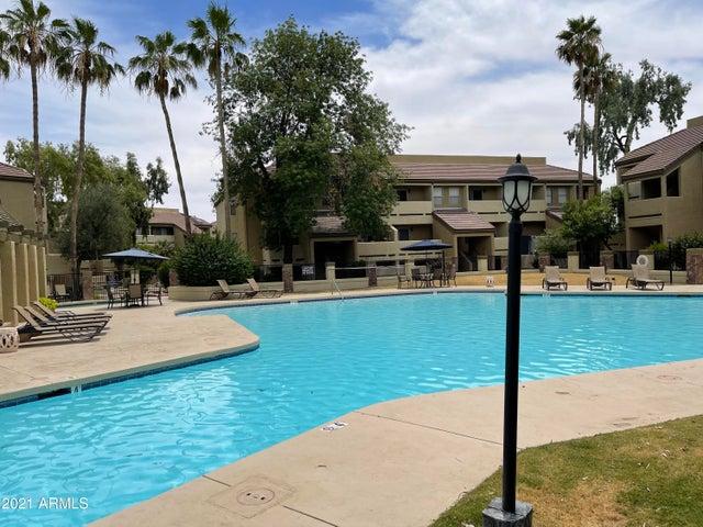 1331 W BASELINE Road, 309, Mesa, AZ 85202