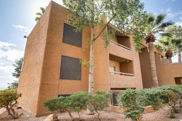 2625 E INDIAN SCHOOL Road, 138, Phoenix, AZ 85016