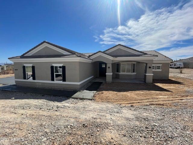 28159 N Marchant Trace, Queen Creek, AZ 85142