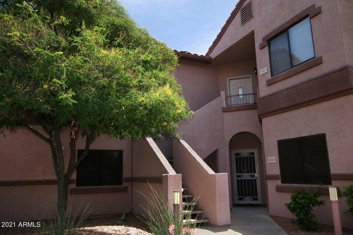9555 E RAINTREE Drive, 2023, Scottsdale, AZ 85260