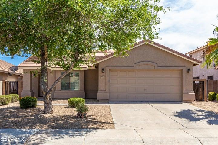 16625 W MARCONI Avenue, Surprise, AZ 85388