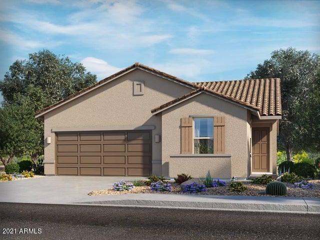 42290 W Morning Glory Way, Maricopa, AZ 85138