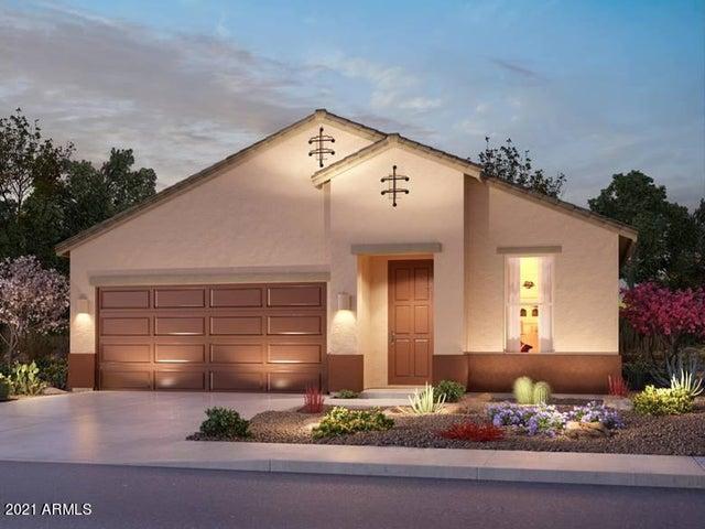 20620 N Gardenia Road, Maricopa, AZ 85138
