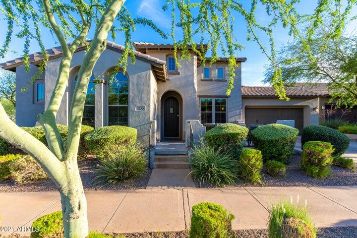 9233 E DESERT ARROYOS, Scottsdale, AZ 85255