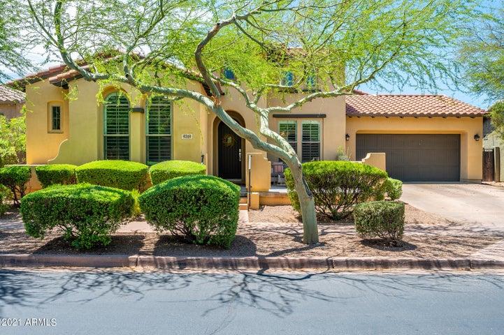 9319 E DESERT ARROYOS, Scottsdale, AZ 85255