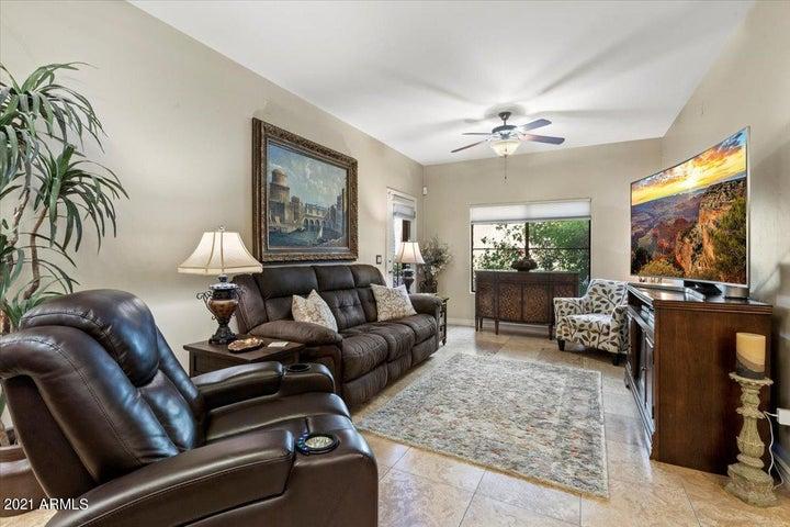 5350 E DEER VALLEY Drive, 1430, Phoenix, AZ 85054