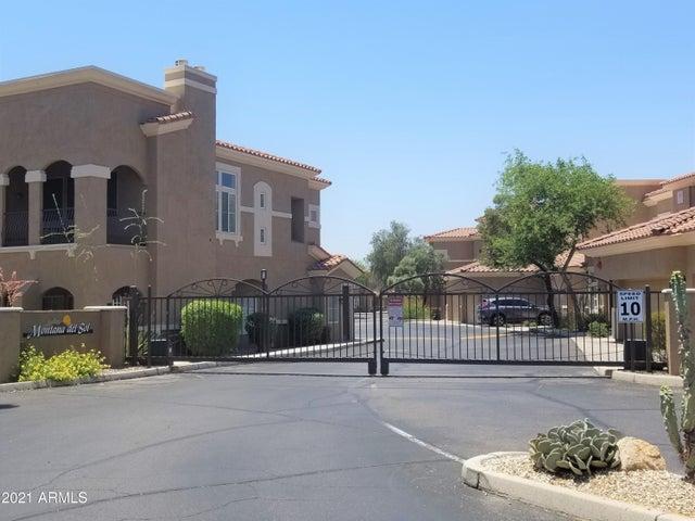 8245 E BELL Road, 147, Scottsdale, AZ 85260