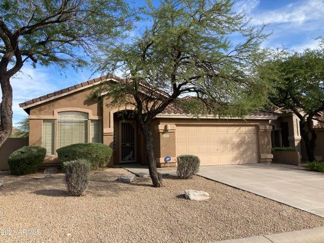 10331 E TIERRA BUENA Lane, Scottsdale, AZ 85255