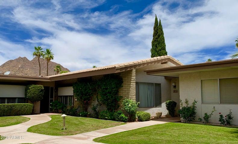 4800 N 68TH Street, 281, Scottsdale, AZ 85251