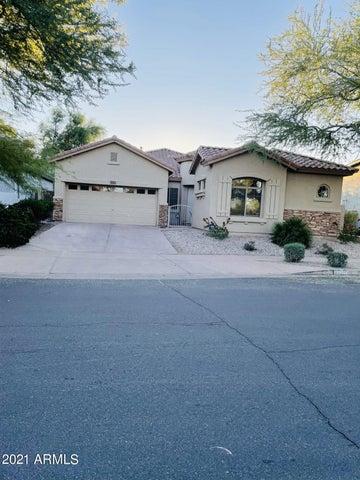 35505 N 30TH Drive, Phoenix, AZ 85086
