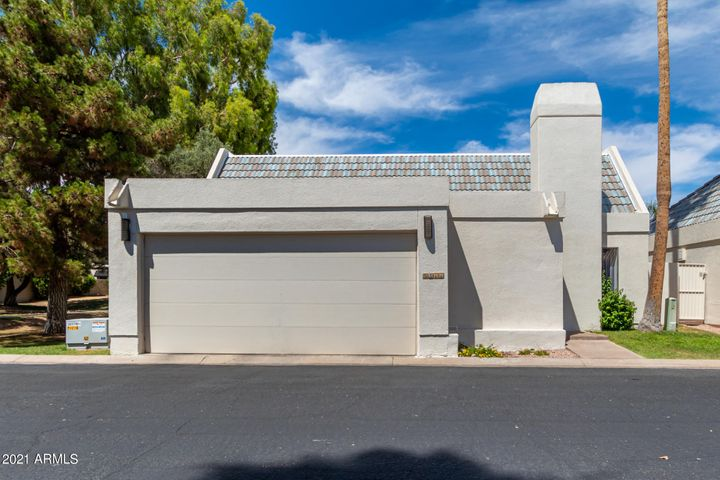 5311 N 25TH Street, Phoenix, AZ 85016