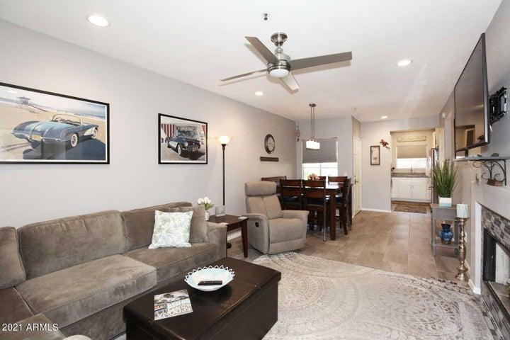 9450 E BECKER Lane, 1004, Scottsdale, AZ 85260