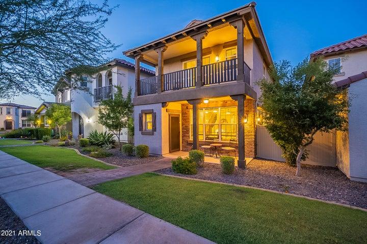 29392 N 123RD Drive, Peoria, AZ 85383