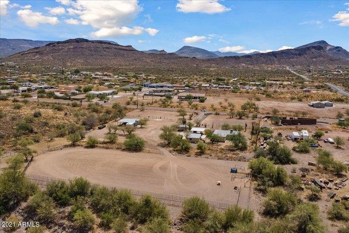 42745 N 7TH Avenue, Phoenix, AZ 85087