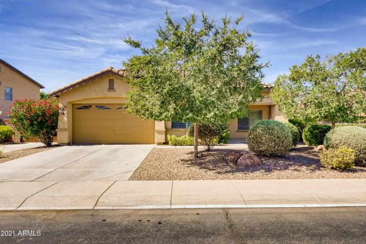 44545 W VINEYARD Street, Maricopa, AZ 85139