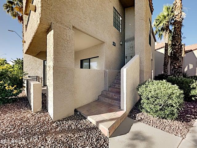10301 N 70TH Street, 210, Paradise Valley, AZ 85253