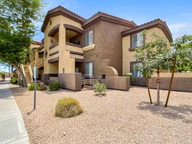 10136 E SOUTHERN Avenue, 2045, Mesa, AZ 85210