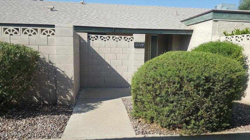 18009 N 45TH Avenue, Glendale, AZ 85308