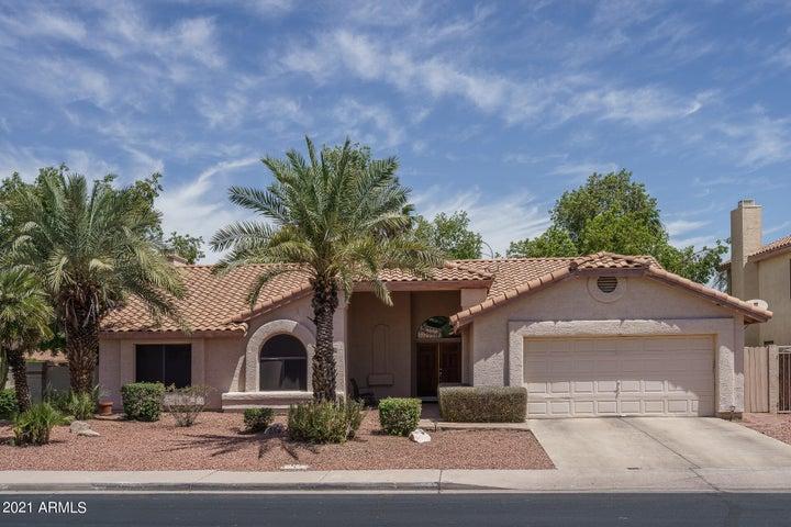 10942 W CITRUS GROVE Way, Avondale, AZ 85392