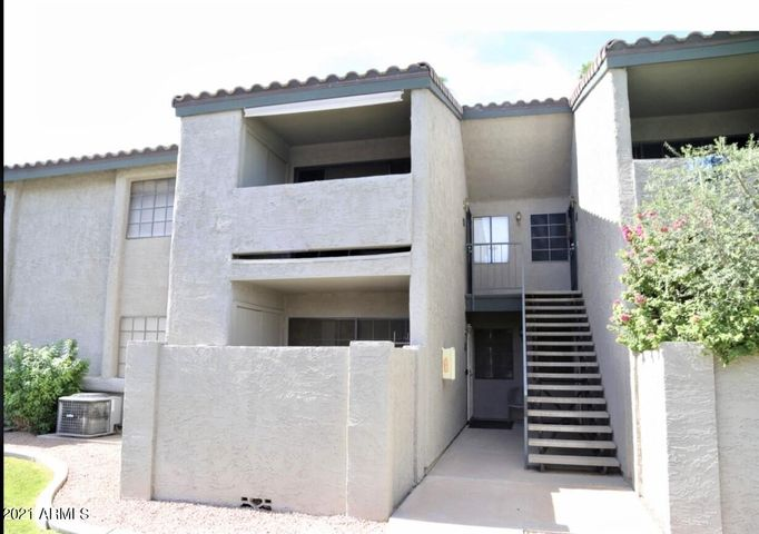 533 W GUADALUPE Road, 2032, Mesa, AZ 85210