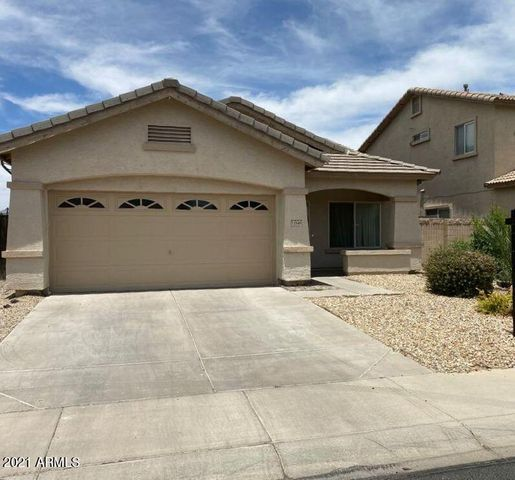 11846 W WASHINGTON Street, Avondale, AZ 85323