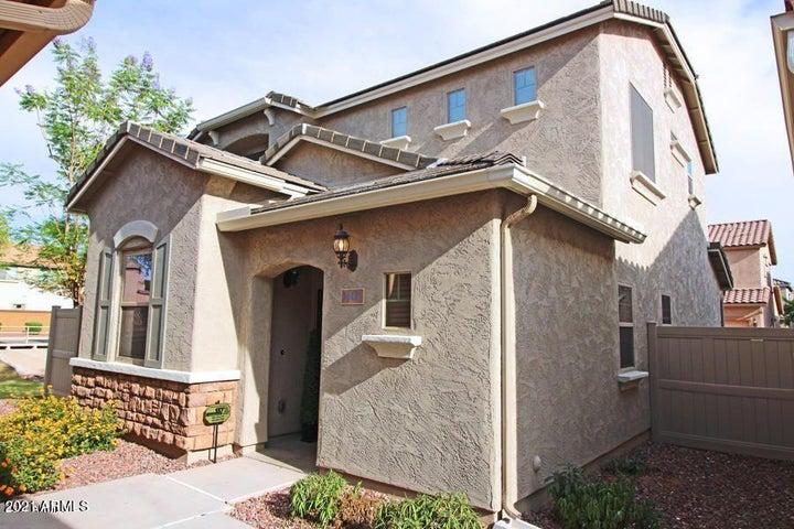 16111 N 21ST Lane, Phoenix, AZ 85023