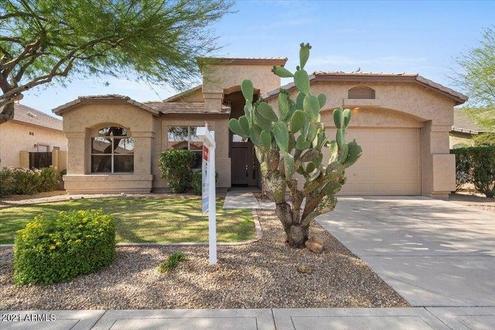 7227 E OVERLOOK Drive, Scottsdale, AZ 85255