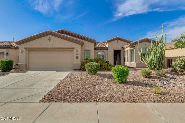 4128 E JUDE Lane, Gilbert, AZ 85298