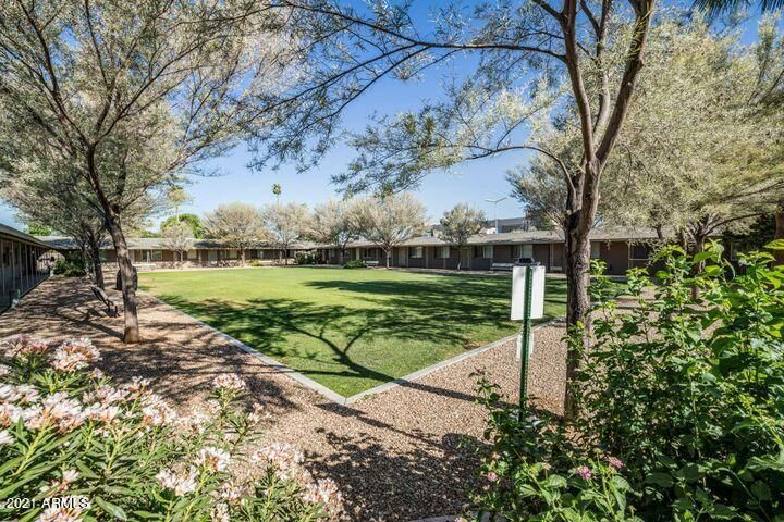 6819 N 12TH Street, 13, Phoenix, AZ 85014