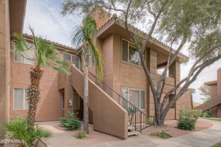 7009 E ACOMA Drive, 2174, Scottsdale, AZ 85254