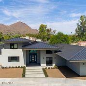 5500 N QUAIL Place, Paradise Valley, AZ 85253