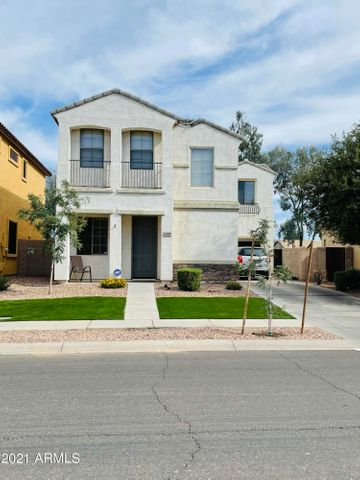 4227 E SANTA FE Lane, Gilbert, AZ 85297