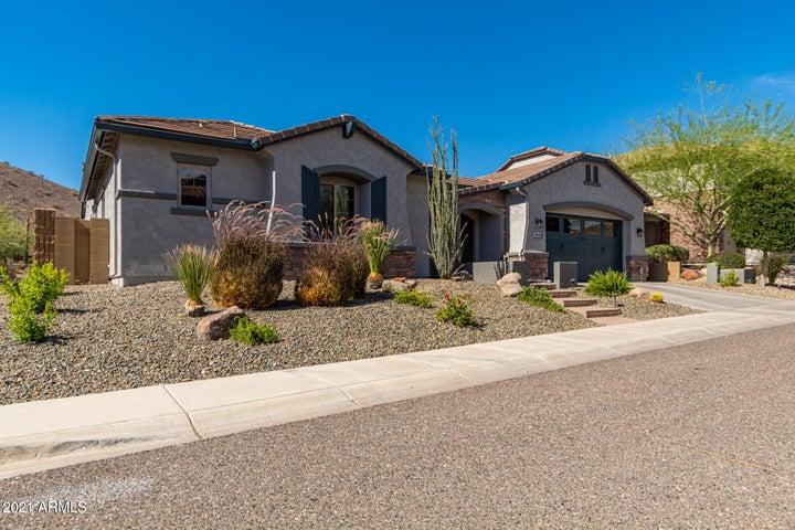 1616 W WHITE FEATHER Lane, Phoenix, AZ 85085