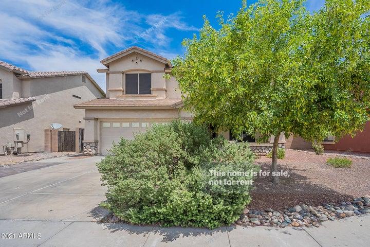 3026 W AUGUSTA Avenue, Phoenix, AZ 85051