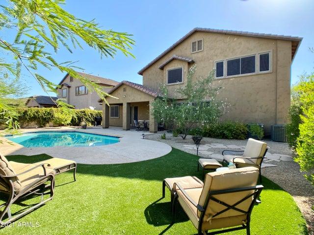 32652 N 24th Drive, Phoenix, AZ 85085