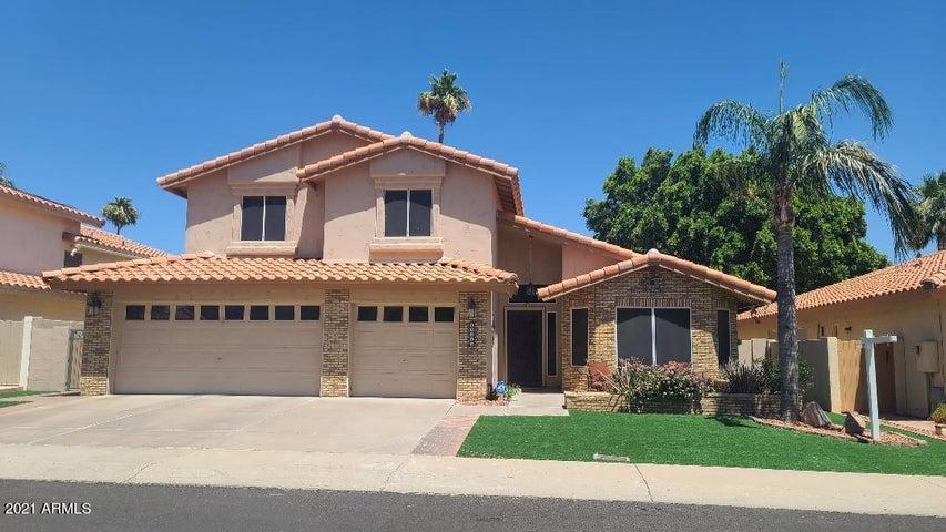 19313 N 77TH Avenue, Glendale, AZ 85308