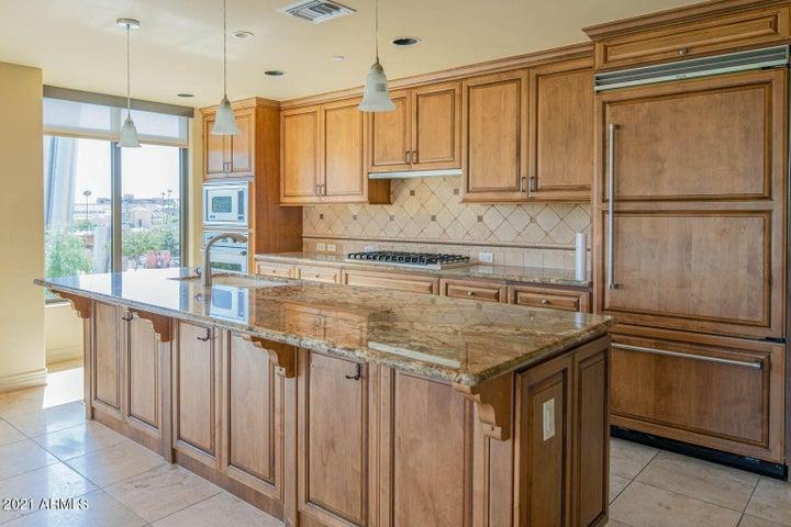7181 E Camelback Road, 306, Scottsdale, AZ 85251