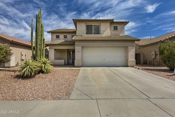 14240 W CLARENDON Avenue, Goodyear, AZ 85395