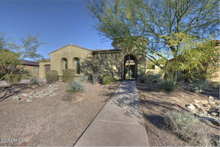 9440 E CANYON VIEW Road, Scottsdale, AZ 85255