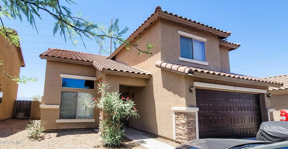 9737 W HEBER Road, Tolleson, AZ 85353