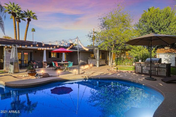 1501 W LOMA Lane, Phoenix, AZ 85021