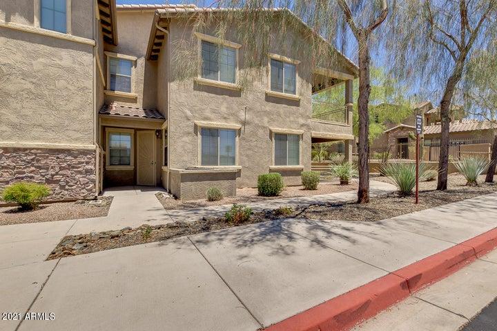2124 W HUNTER Court, 137, Phoenix, AZ 85085