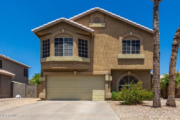 7364 E LOBO Avenue, Mesa, AZ 85209
