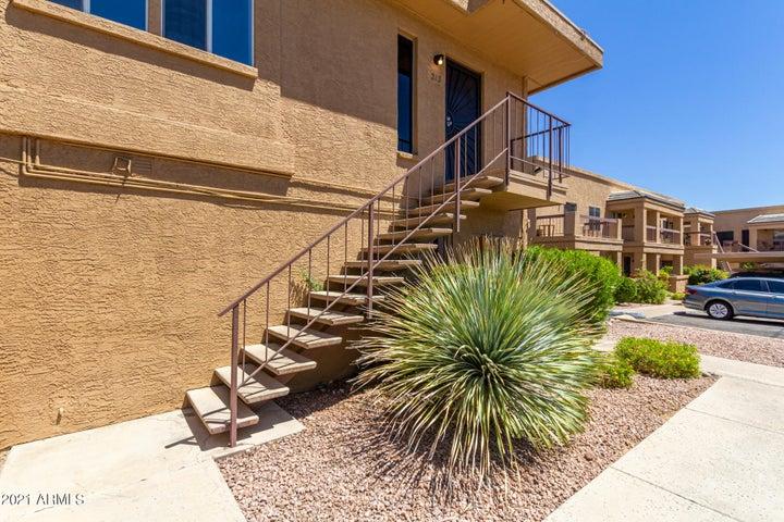 14849 N KINGS Way, 213, Fountain Hills, AZ 85268