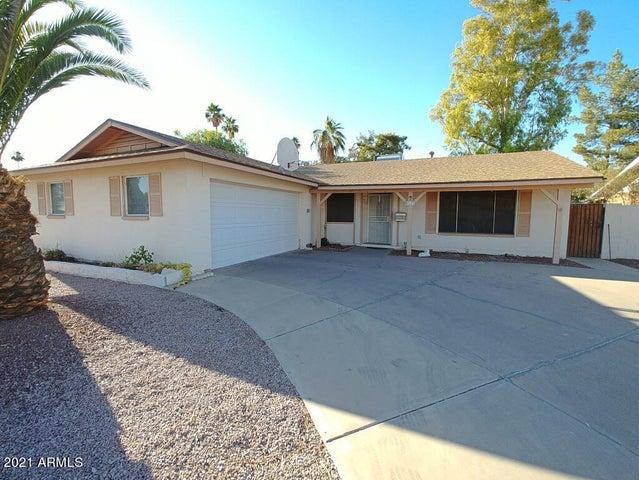 8520 E PASADENA Avenue, Scottsdale, AZ 85250