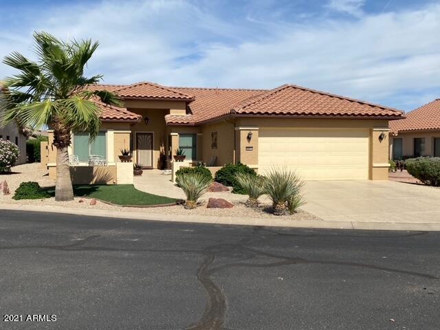 4051 N 162ND Drive, Goodyear, AZ 85395